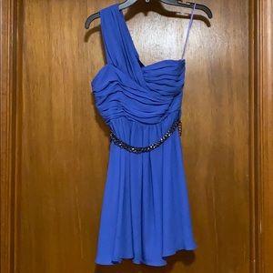 Express Dress 0